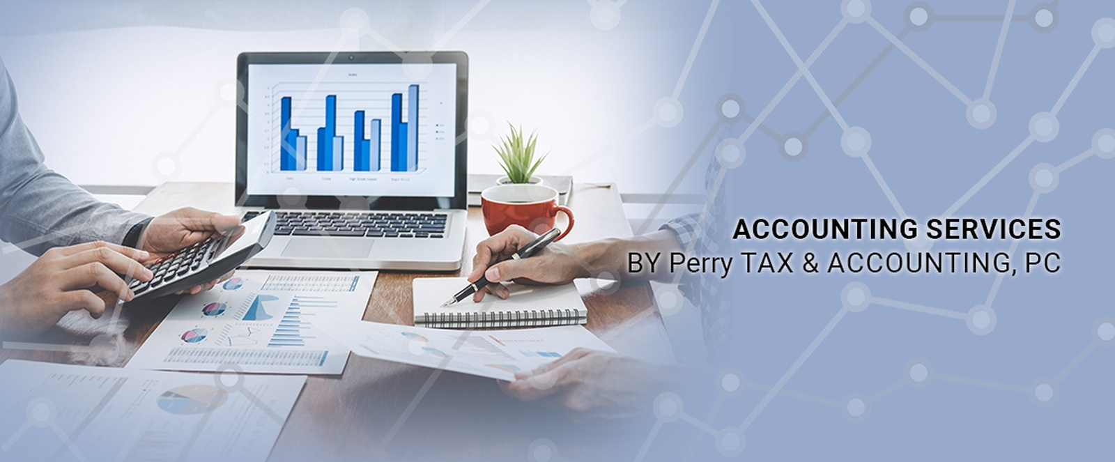 Omaha Accounting Firm