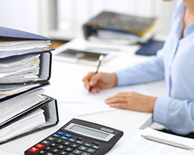 Bookkeeping Services Omaha